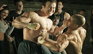 bare knuckle boxing Martial Arts