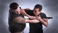 krav maga Martial Arts